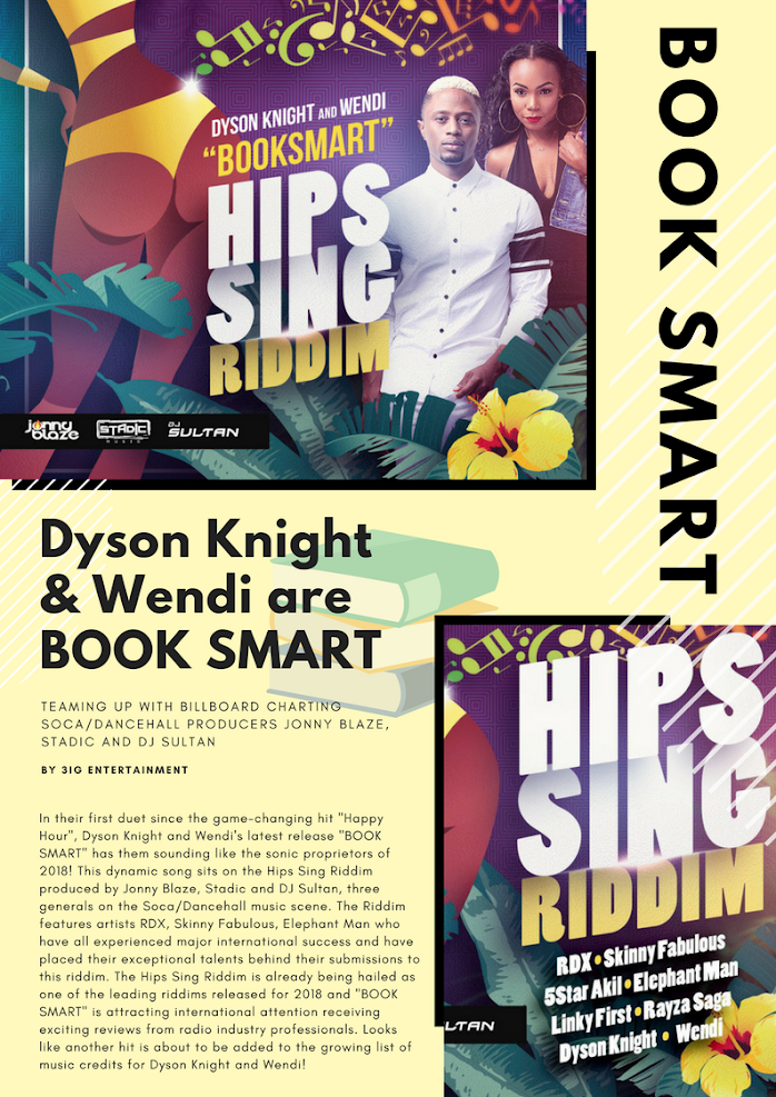 flyer_Dyson.png