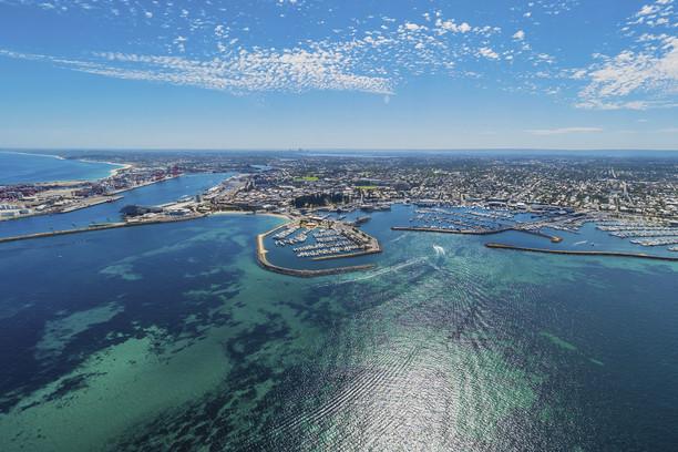 freemantle-Australia.jpg