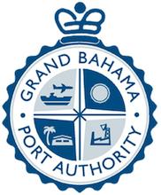 gbpa-logo.png