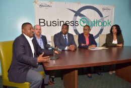 grand_bahama_business_outlook_2018_presenters_1__1__1_.jpg