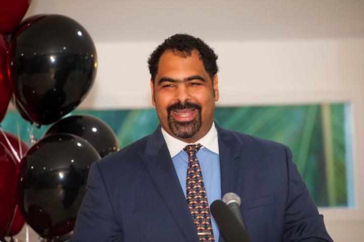 guest_speaker_gowan_bowe_president__of_bahamas_institute_of_chartered_accountants.jpg