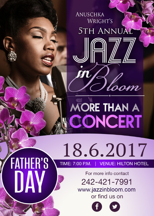 jib2017-Father_s-Day-Flyer.jpg