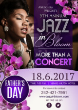 jib2017-Father_s-Day-Flyer_1_.jpg