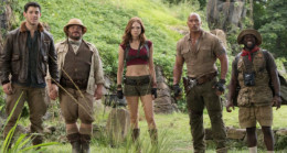 jumanji-welcome-to-the-jungle-850x455_1__1_.jpg