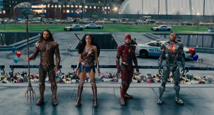 justice-league-9.jpg