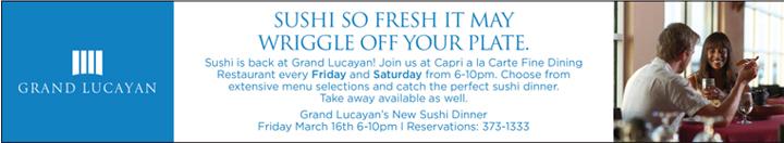 large_sushi.jpg