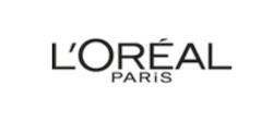 loreal-paris_1.png