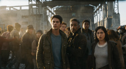 maze-runner-the-death-cure-dylan-obrien-giancarlo-esposito_1_.jpg