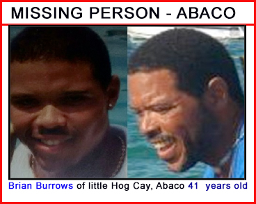 missing_person-Abaco.jpg