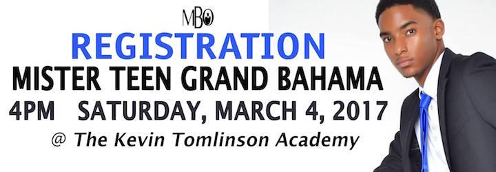 mister_teen_grand_bahama.jpg