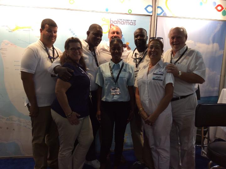 photo_bahamas_hotel___marina_partners_at_FLIBS.jpg