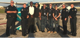 photo_greg_rolle_at_lakeland_airport_for_first_intl_flight_at_lakeland_-_grand_bahama_2.jpg