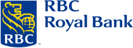 rbc-royal-bank-logo-1.jpg