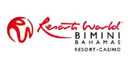 resorts_world_logo.jpg