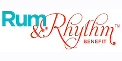 rum-rhythm.jpeg