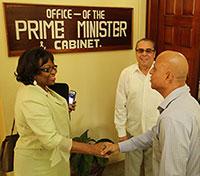 s_-Dr.-Etienne-Prime-Minister.-Belize.jpg