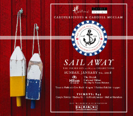 sail-away-charity-fashion-event_2_.jpg
