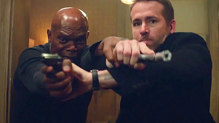 samuel-l-jackson-ryan-reynolds-hitmans-bodyguard.jpg