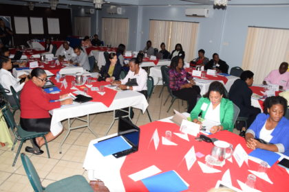 section_of_the_participants_attending_the_regional_training_workshop_for_integrating_gender_equality_in_disaster_risk_management_programming_in__1.jpg