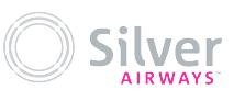 silver-airways.jpg