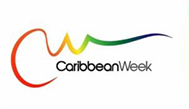 sm--caribbean-week-logos.jpg