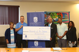sm-Bahama-Out-Islands-Promotion-Board-Funds-Endowed-Scholarships.jpg