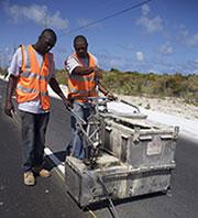 sm-Bahamas-Striping-1_1.jpg