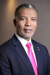 sm-CEO-Leon-Williams.-2017_1.jpg