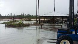 sm-Flood-1.jpg