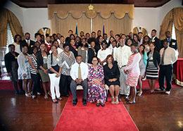 sm-GG_-Bahamas-Youth-Leadership-courtesy-call--Feb-24_-2017.----48448.jpg