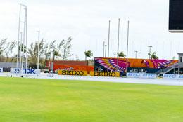 sm-IAAF---Pageantry---Stadium.jpg