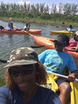 sm-Kayaking.jpg