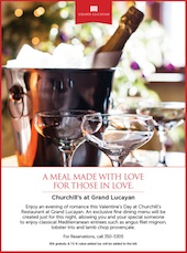 sm-Meal-Love-Grand-Lucayan.jpg