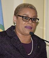 sm-Minister-of-Financial-Services-Hope-Strachan-_BIS-Photo-Derek-Smith_.jpg