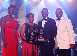 sm-Minister_s-Hospitality-Award.jpg