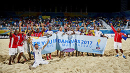 sm-Panama-qualifies-for-FBSWC.jpg