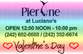 sm-Pier-One-Valentine_s-Menu.jpg
