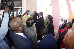 sm-Plaque-Unveiled---Official-Commissioning-of-Marsh-Harbour-Healthcare-Centre_-Abaco.jpg