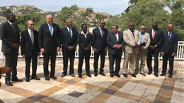 sm-Prime-Minister-Allen-Chastanet-with-Heads-of-Government-and-OECS-director.jpg