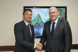 sm-Saint-Lucia-Prime-Minister-meets-with-Switzerland-Ambassador-1.jpg