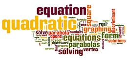 smEquation.jpg
