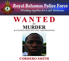 smWanted_Person_CORDERO_SMITH_MURDER_2018.jpg
