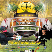 sm_Home_Run_Derby_Flyer.jpg