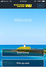 sm_WU_Bahamas_App_home_screen.jpg