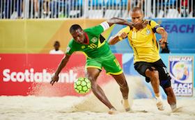 soccer-1-SMall.jpg