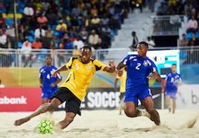 soccer-Bahamas-Belize-S.jpg