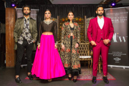 south-Asia-Fashion-week_1__1__1_.jpg