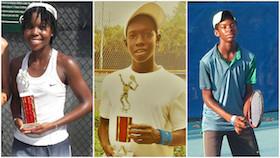 tennis-kids-s.jpg