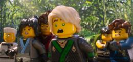 the-lego-ninjago-movie-06_1__1__1_.jpg