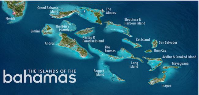 the_bahamas.png